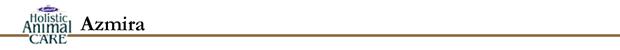 アズミラ ドッグフード キャットフード サプリメント